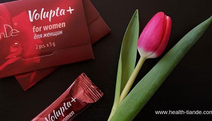 Volupta-+-for-Women