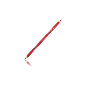 Creion dublu pentru buze