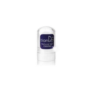 Deodorant Natural Veil 60 g