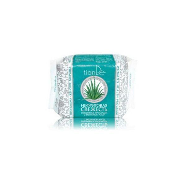 Absorbante-zilnice-pe-bază-de-plante-și-extract-de-aloe-Nephrite-Freshness-61911