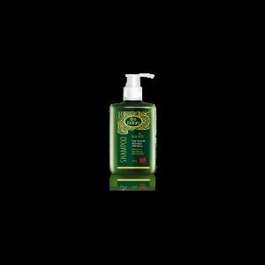Șampon activator