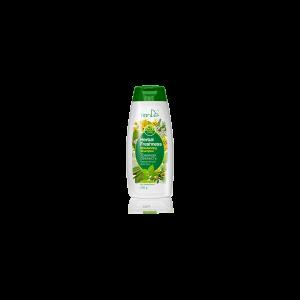 Șampon hidratant
