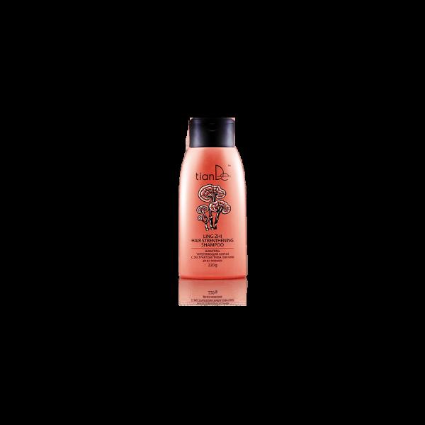 Șampon pentru întărirea rădăcinii