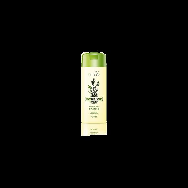 Șampon pentru păr