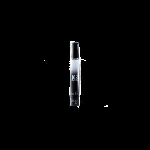 Apă de parfum