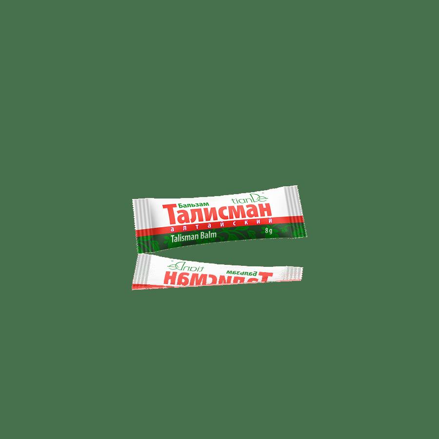 balsam de taiga pentru recenzii la articulatii