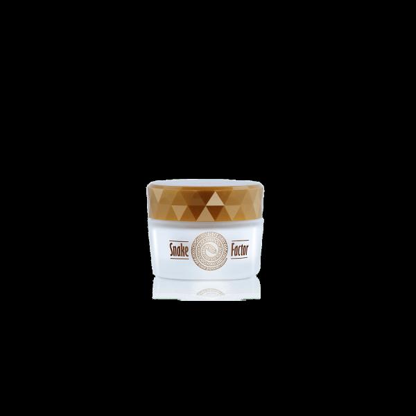 crema pentru refacerea complexa a pielii faciale snake factor