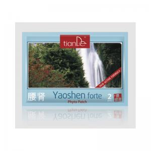 Fitoplastori Yaoshen Forte