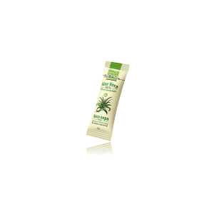 Gel natural Aloe Vera