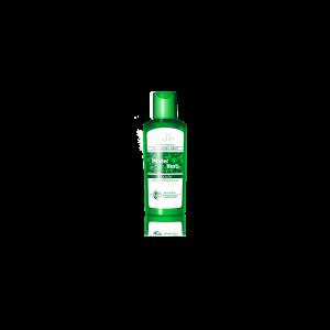 Loțiune Antiinflamatoare