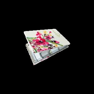 Oglinda Flowers