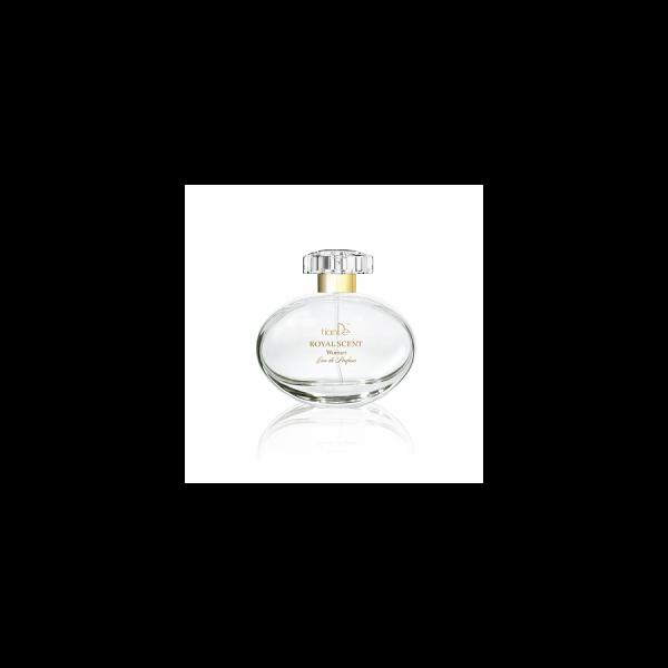 parfum pentru femei royal scent parfum regal 50 ml