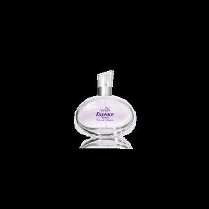 Parfum pt. femei Essence