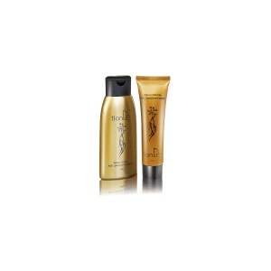 Set șampon