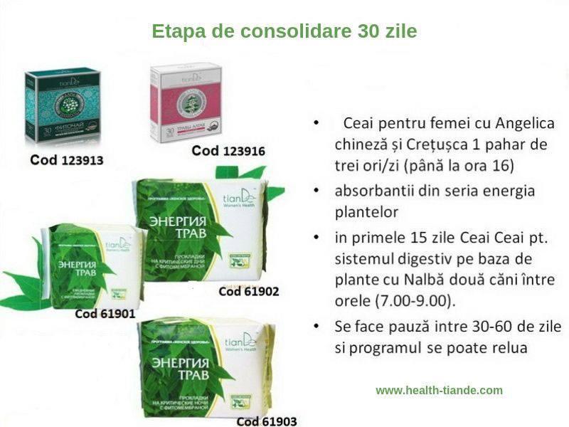 sanatatea-femeii-programul-antiinflamator-etapa-de-consolidare-30-zile