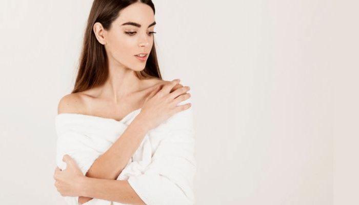 Sănătatea-femeii-Programul-Antiinflamator