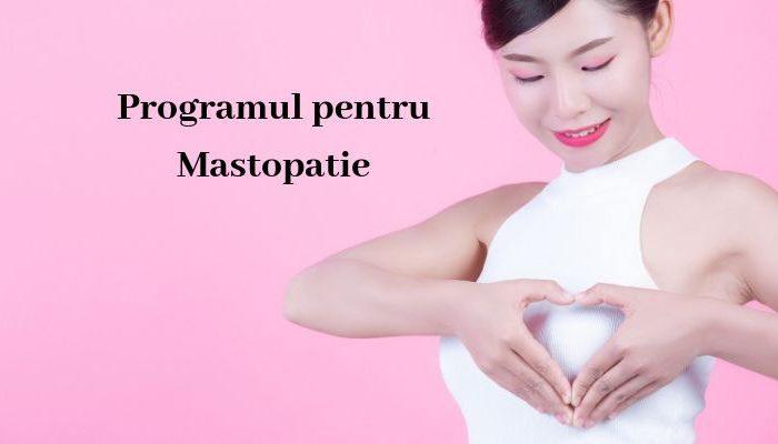 sanatatea-femeii-programul-pentru-mastopatie-tiande