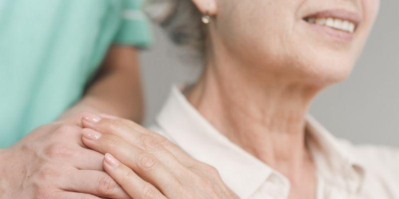 Sănătatea femeii-Programul-Antitimoral