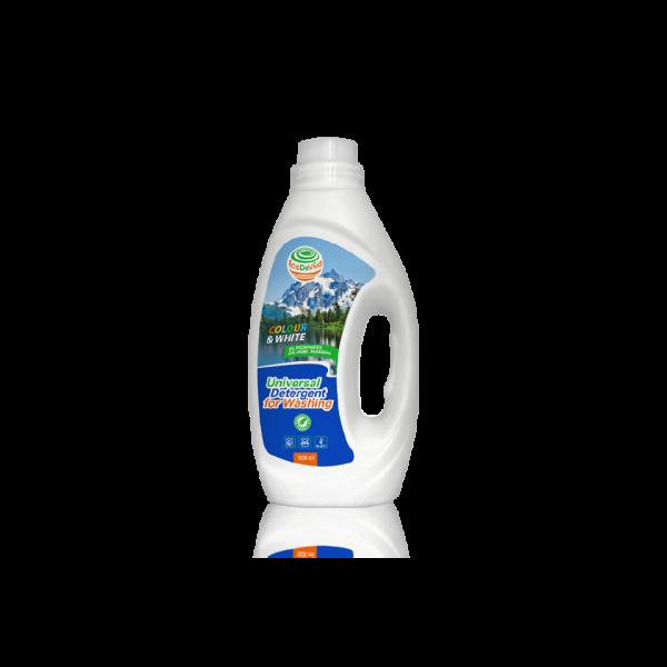 Detergent-universal-Eco-De-Viva-1000 ml